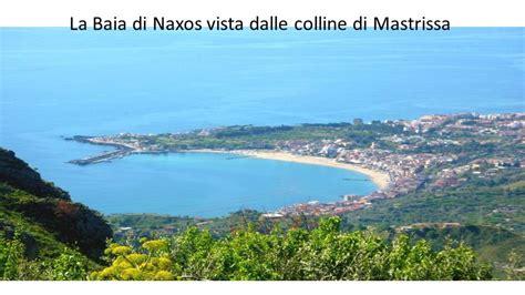 porto giardini naxos e ombre quot porto turistico quot di giardini naxos