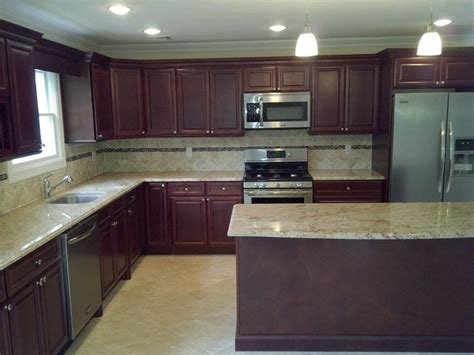 kitchen cabinet kings reviews kitchen cabinet kings reviews 28 images kitchen