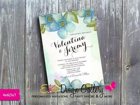 Walgreens Baby Shower Invites by Invitations Printed At Walgreens Custom Invitations
