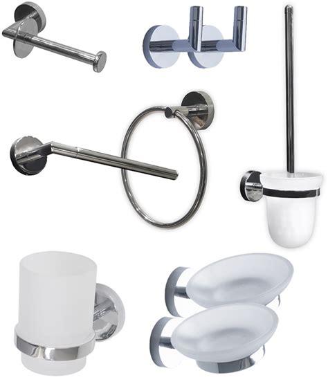 accessori bagno economici accessori bagno moderni ed economici arredobagno news