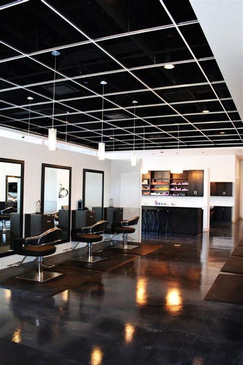 design inspiration naperville 836 best salon spa inspiration images on pinterest