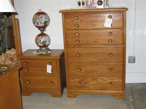 holden s home emporium used furniture