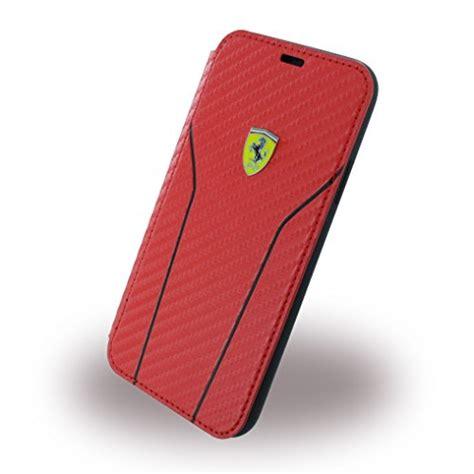 Scuderia Pit Stop Carbon Pu Iphone 7 Plus Hitam technik g 252 nstig kaufen bei i tec de
