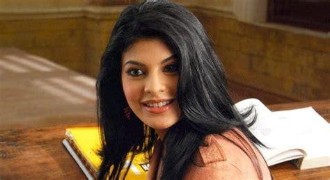 sri lanka hair women s forum 10 most popular people born in sri lanka sri lankan