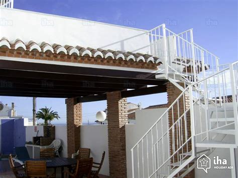 villa for rent in a property in nerja iha 33723