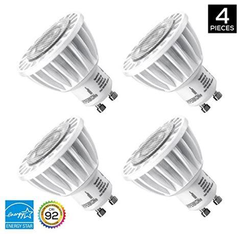 50w equivalent mr16 gu10 light bulbs hyperikon gu10 led track light bulb 7w 50w equivalent