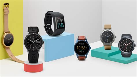 Android Wear 3 0 by Android Wear 3 0 Release Date Rumours Technology News