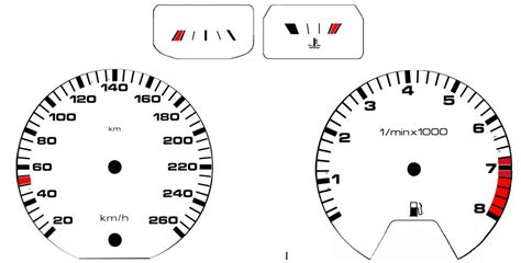 speedometer template image gallery speedometer template
