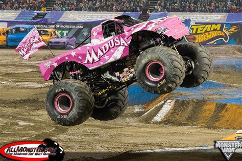 monster jam truck show 2015 100 monster truck show 2015 uvan 100 monster truck
