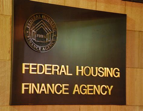 federal housing loans us to fight big banks on mortgage securities neon tommy