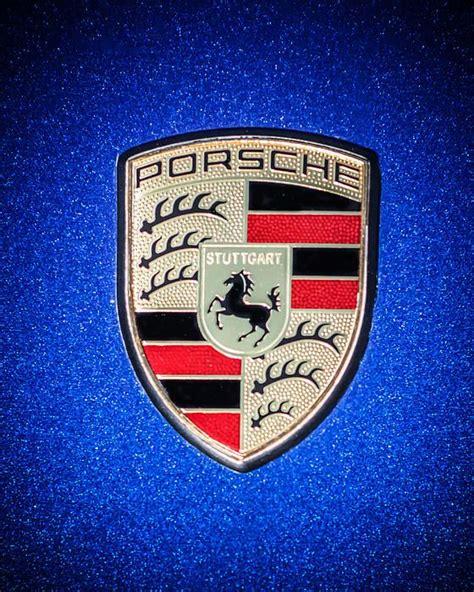 porsche usa emblem m 225 s de 25 ideas incre 237 bles sobre porsche logo en