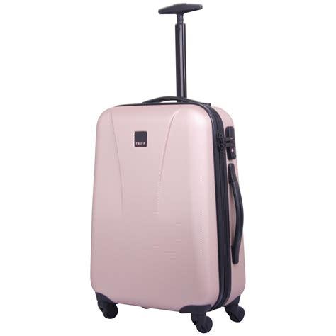 suitcase cabin tripp chagne lite cabin 4 wheel suitcase