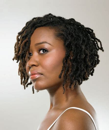 dreadlocks haircut styles style dreadlocks