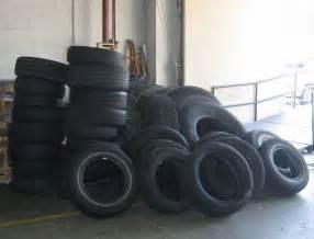 Used Car Tires Atlanta Usedtiresatlanta
