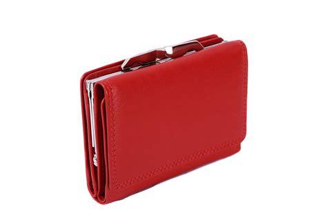 Kate Spade Cobble Hill Small Ela 1 Leather Handbags Uk Mc Luggage