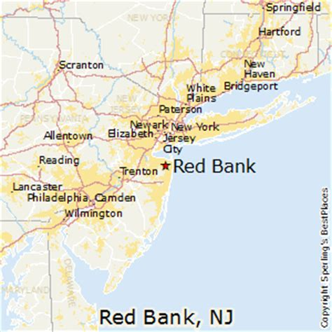 banks in nj best places to live in bank new jersey