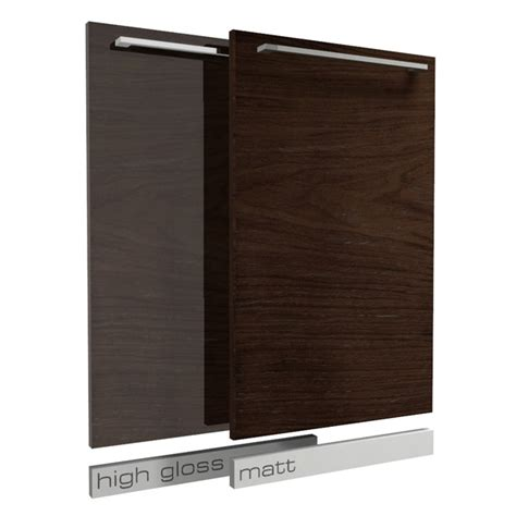 Veneer Cabinet Doors Popular Look Of Natural Wood Veneer Cabinet Doors