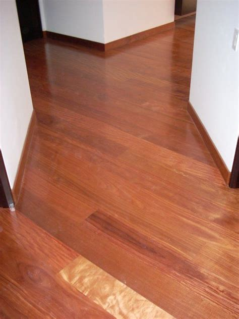 cherry wood hallway 14 best stairs images on pinterest stairs wooden stairs
