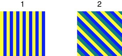 uicolor pattern image swift ios how to fill a uiview with an alternating stripe