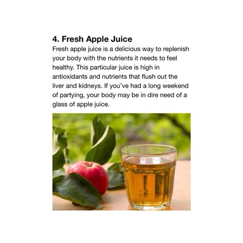 Most Effective Detox Drink For Test by Musely