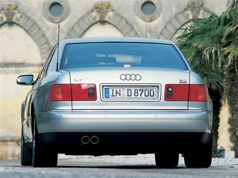 where to buy car manuals 1998 audi a8 auto manual audi a8 1998 audi a8 1998 photo 05 car in pictures car photo gallery