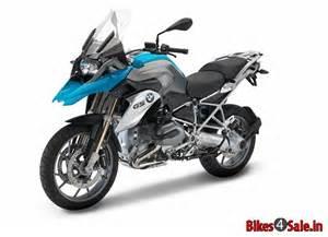 tvs bmw to start with a 250cc bike bikes4sale