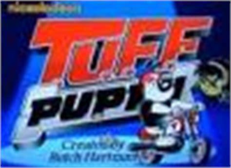 tuff puppy cast t u f f puppy cast images the voice actors