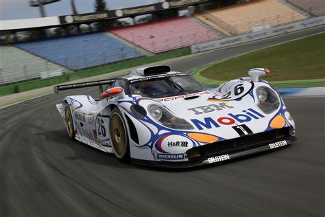 old racing porsche seven classic porsche racing liveries that will make you