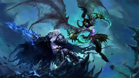 world of warcraft world of warcraft wallpapers best wallpapers