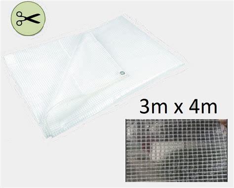 Tapis 4m X 3m by B 226 Che Arm 233 E Transparente D 233 Coupable 3m X 4m