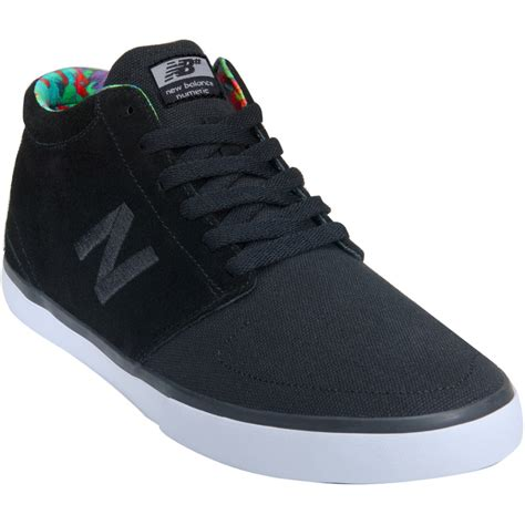 new balance skate shoes new balance brighton high skate shoe s