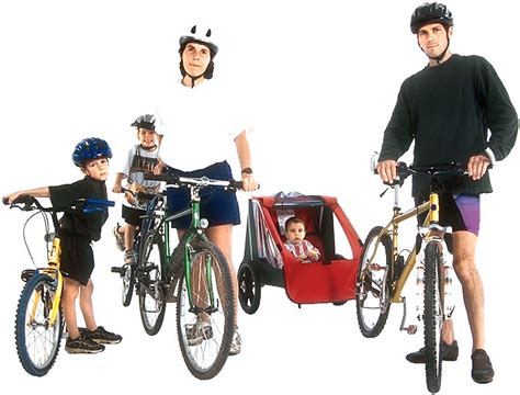 backyard bike shop longboat key a to z siesta key bike rentals longboat key bike rentals