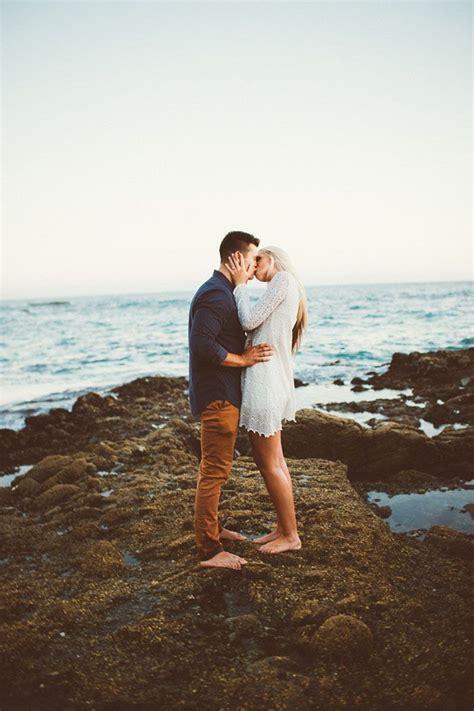 Best 25  Romantic Beach ideas on Pinterest   Romantic