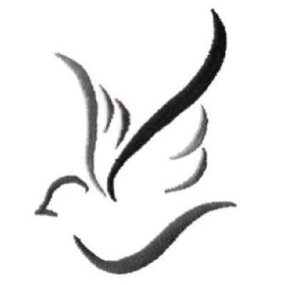 dove tribal tattoo designs 65 peace dove meanings and ideas