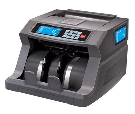 Service Komputer Lengkong sewa mesin hitung uang sarana rental