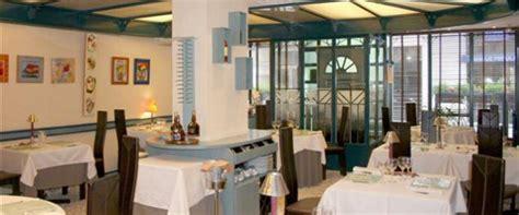 restaurant la table d antoine vichy restaurant la table d antoine traditionnel vichy