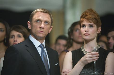 quantum of solace caly film 301 moved permanently