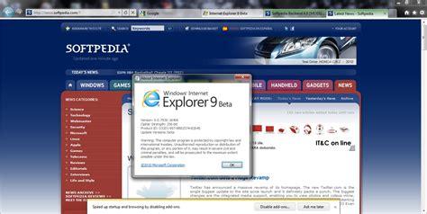 interne explorer 9 explorer 9 ie9 beta build 9 0 7930 16406