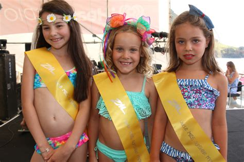 teen nature pageant junior miss pageant year nudist junior contest miss junior