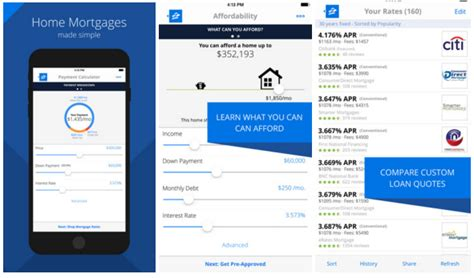 House Payment Calculator Zillow 28 Images Mortgage Loan Calculator Zillow Zillow