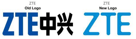 arena handphone logo zte zte introduces its new logo