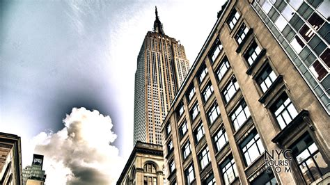 building design 30 cool hd wallpaper hivewallpaper com 4 empire state building hd wallpapers backgrounds