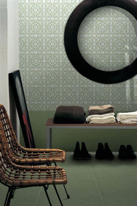 piastrelle vittuone colorado piastrelle in ceramica per pavimenti di ceramica