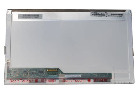 Lcd Laptop Dell Inspiron N4050 led lcd screen for dell insp end 12 22 2017 9 58 pm myt