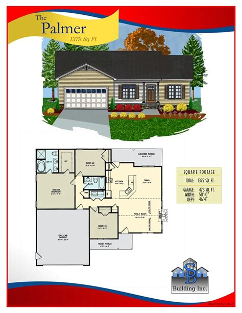 seymour johnson afb housing floor plans 100 seymour johnson afb housing floor plans oak brook apartments 4th lrs helps lead the