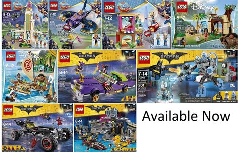 Lego Batman Tartan the week in review top stories and leaks tartan batman