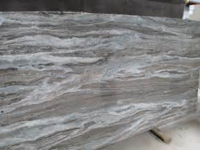 How To Make Soapstone Fantasy Brown Miami Circle Marble Amp Fabrication