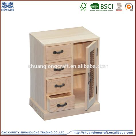 home decorator cabinets home decor small wooden storage cabinets for living room