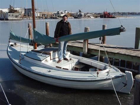 norwegian fishing boat builders 17 best images about wooden boats on pinterest