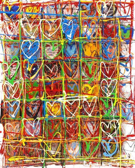 holden penley 163 best images about steve penley on